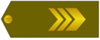 50px-ES-Army-OR9a.png